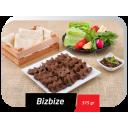 Bizbize - 375 gr