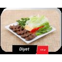Diyet - 125 gr