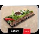 Lokum - 150 gr
